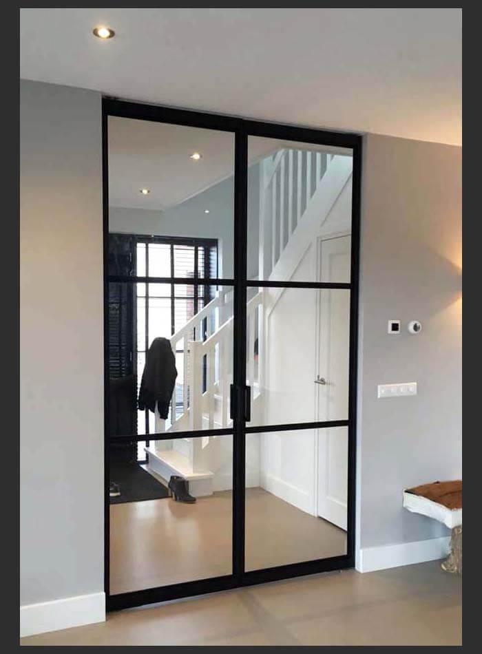 deur_6