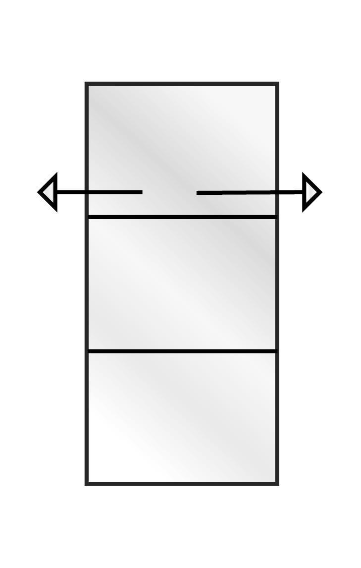 deuren-01