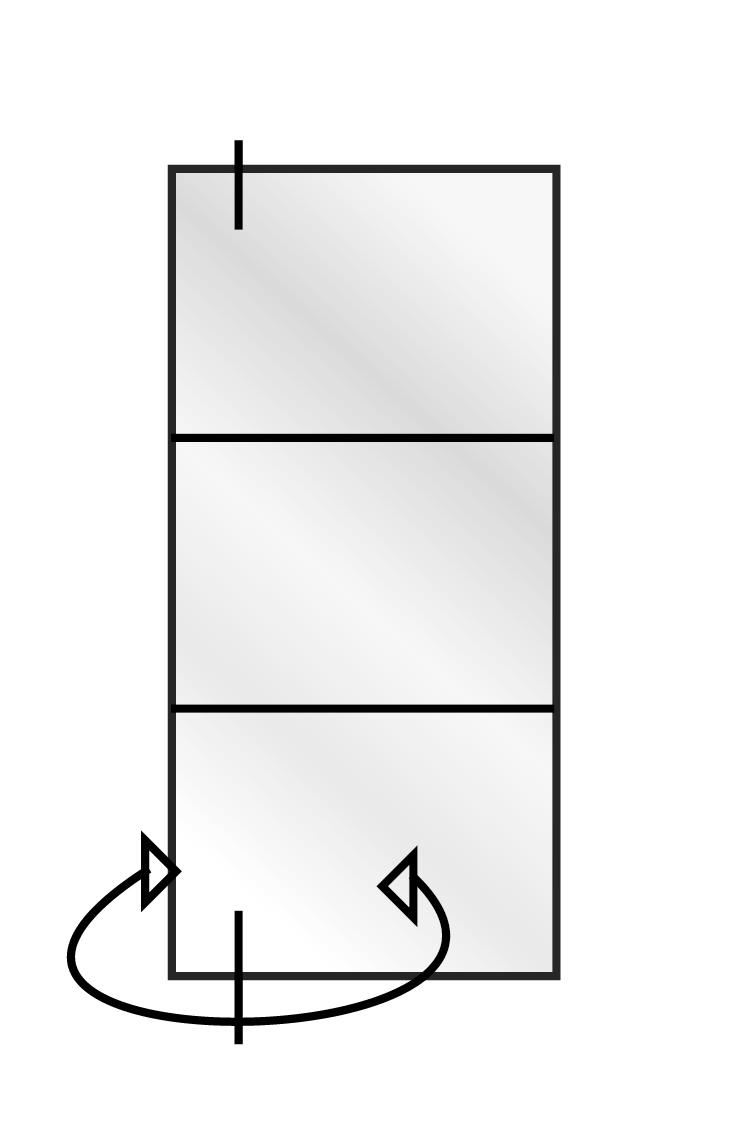 deuren-02