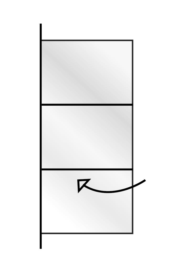 deuren-03