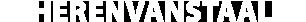logo_heren_van_staal